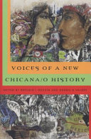 Voices of a New Chicana/o History - Seite 94