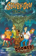 Scooby-Doo Team-Up: Doomed! [Pdf/ePub] eBook