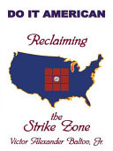 Reclaiming the Strike Zone