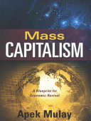 Mass Capitalism