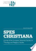 Spes Christiana 2020 02