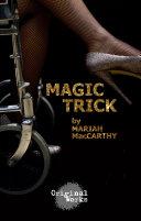 Pdf Magic Trick Telecharger