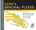 Kerr s Brachial Plexus