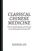 Classical Chinese Medicine