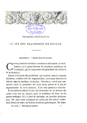Pàgina 3