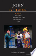 Godber Plays  4