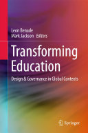 Transforming Education