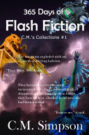 365 Days of Flash Fiction