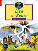 Books - Oxford Storieboom: Fase 11 Lisa se reuse | ISBN 9780195715347