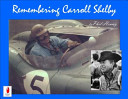 Remembering Carroll Shelby