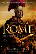 Total War Rome: Destroy Carthage Pdf