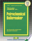 Petrochemical Boilermaker