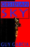 Obsidian Sky Book