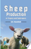 Sheep Production in Tropics and Subtropics