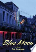 Blue Moon Pdf [Pdf/ePub] eBook