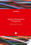 Digital Communication Management