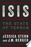 ISIS Book PDF