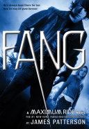 Fang Pdf/ePub eBook