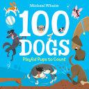 100 Dogs Pdf/ePub eBook
