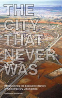 The City That Never Was