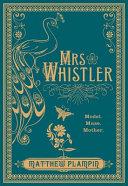 Mrs. Whistler