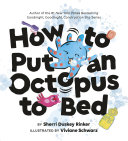 How to Put an Octopus to Bed Pdf/ePub eBook