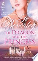 Dragon and the Princess Book