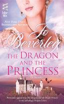 Pdf Dragon and the Princess Telecharger