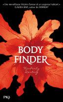 The Body Finder ebook