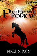 Pdf The Horse's Prodigy