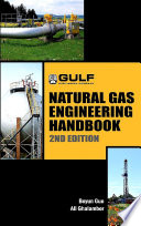 Natural Gas Engineering Handbook Book