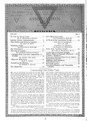Association Men Book