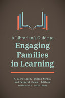 A Librarian's Guide to Engaging Families in Learning Pdf/ePub eBook