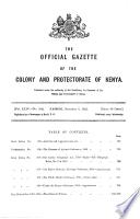 Dec 6, 1922