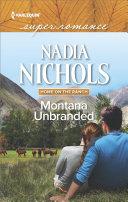 Montana Unbranded Pdf/ePub eBook