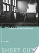 Heritage Film Book PDF