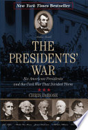 The Presidents War