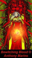 Bewitching Blood Pdf/ePub eBook