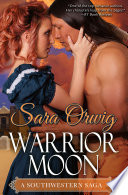 Warrior Moon