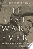 The Best War Ever