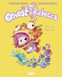 Pdf Ernest & Rebecca - Volume 2 - Sam the Repulsive