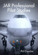 JAR Professional Pilot Studies
