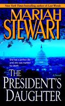 The President's Daughter Pdf/ePub eBook