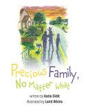 Precious Family  No Matter What
