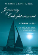 Journey To Enlightenment [Pdf/ePub] eBook