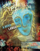 A Mind for Language