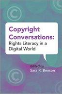 Copyright Conversations