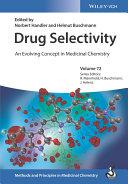 Drug Selectivity