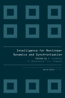 INTELLIGENCE FOR NONLINEAR DYNAMICS AND SYNCHRONISATION