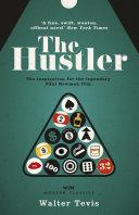The Hustler Pdf/ePub eBook